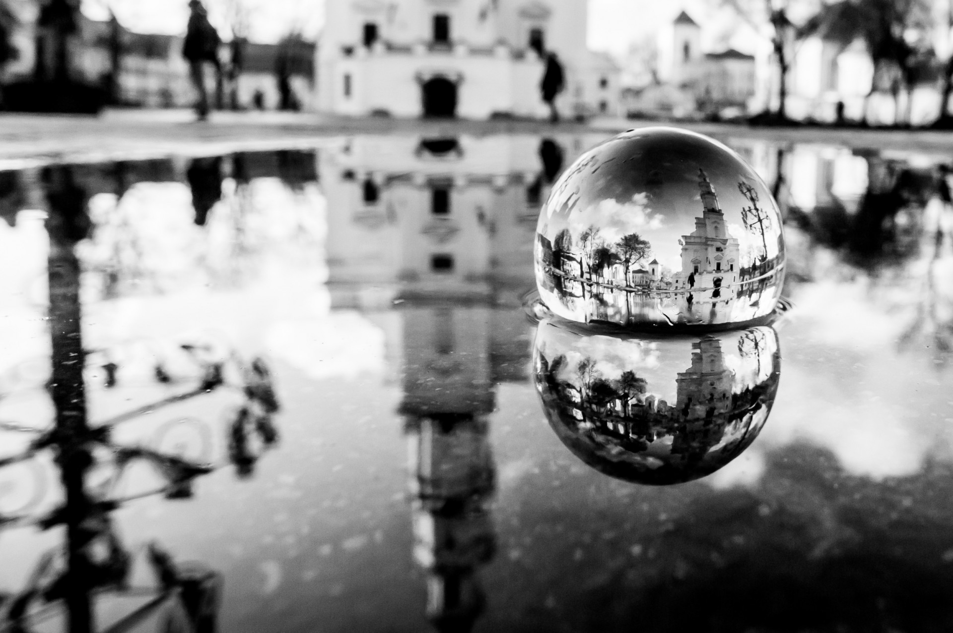 Glass_Ball_21