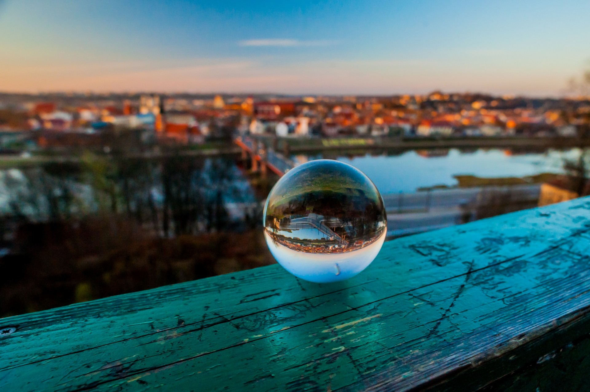 Glass_Ball_24
