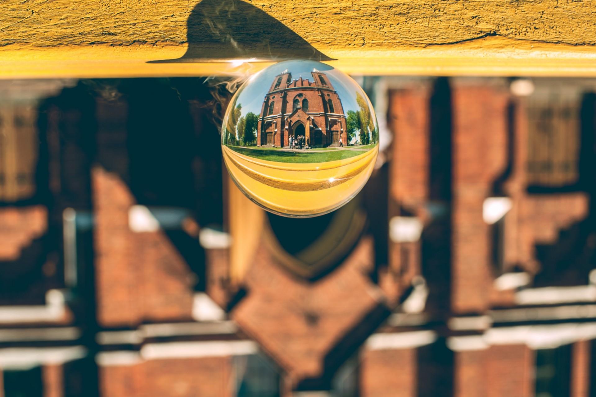 Glass_Ball_05