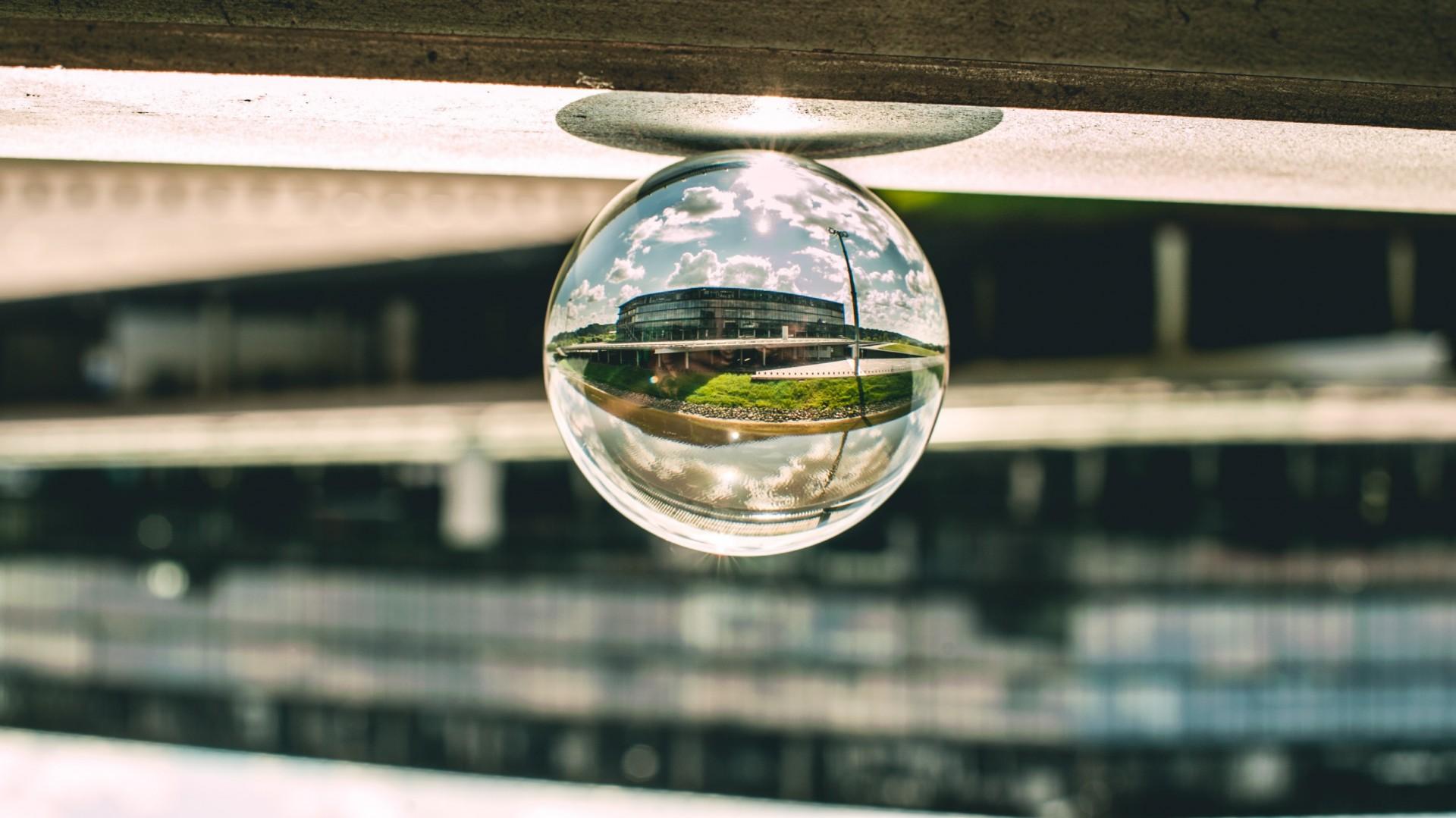 Glass_Ball_06