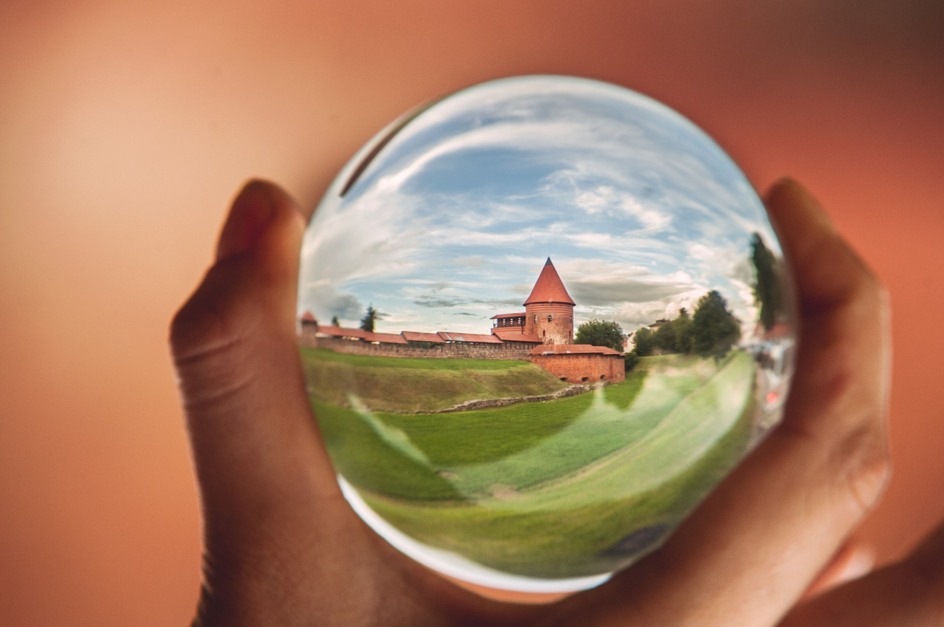Glass_Ball_10