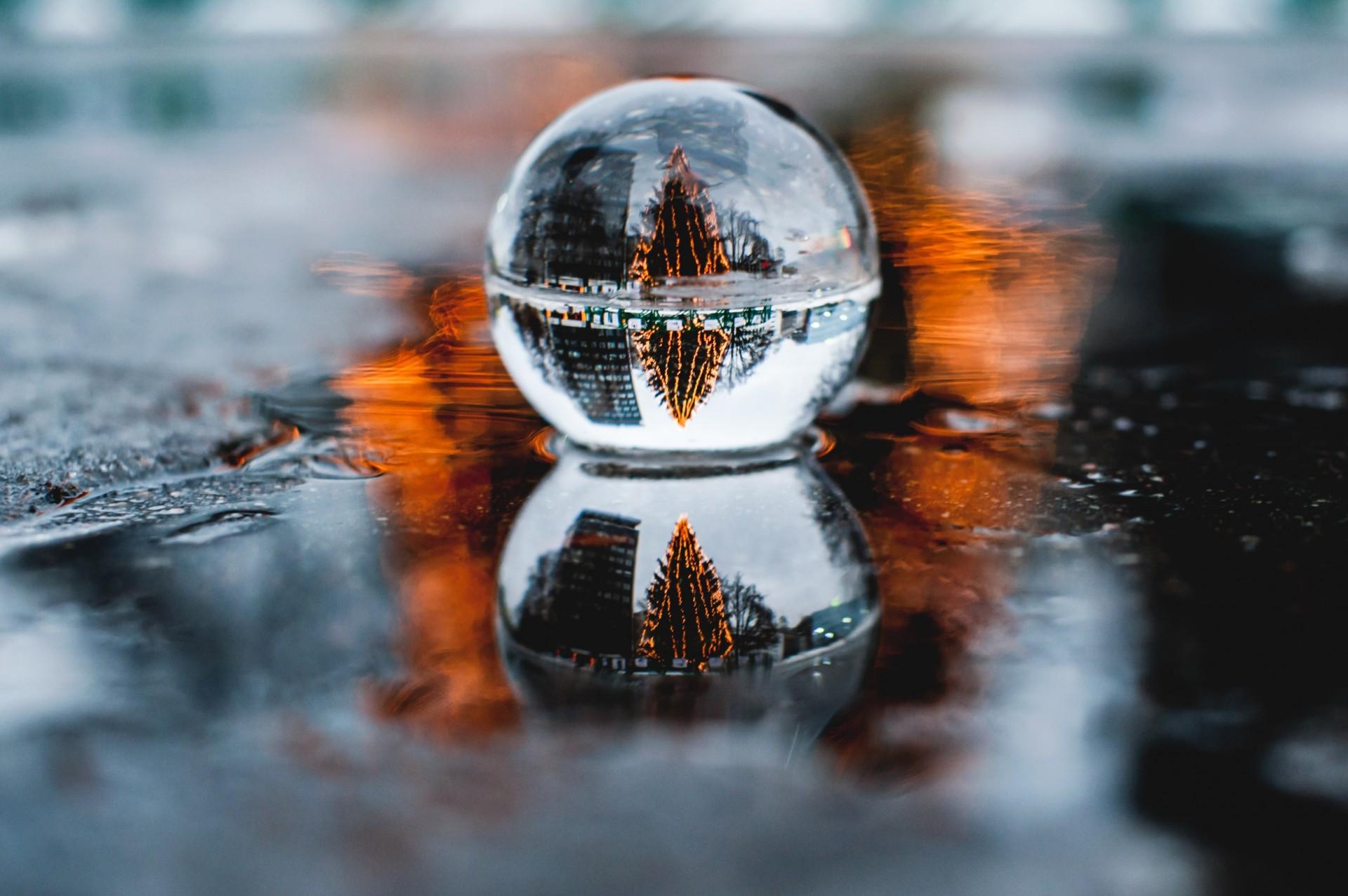 Glass_Ball_11