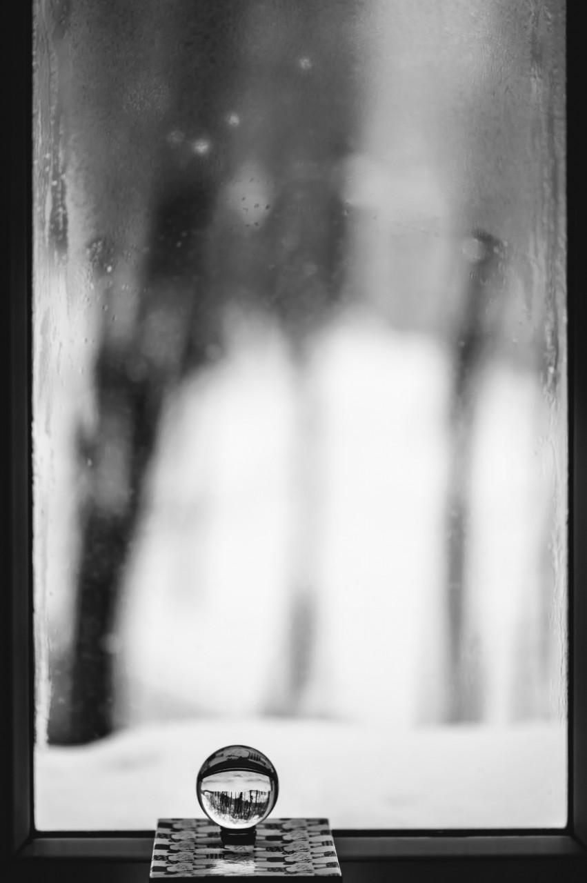 Glass_Ball_12