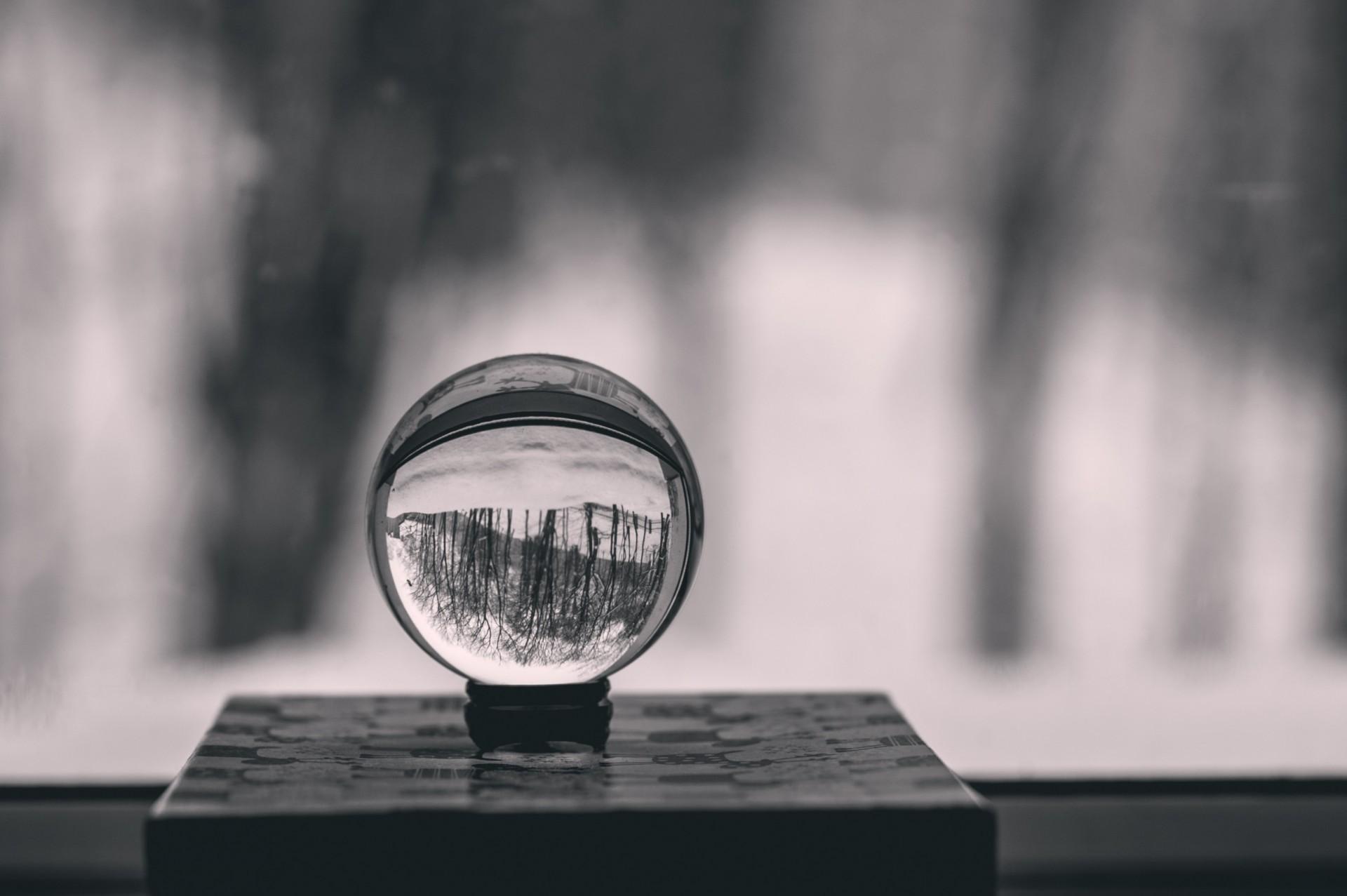 Glass_Ball_13