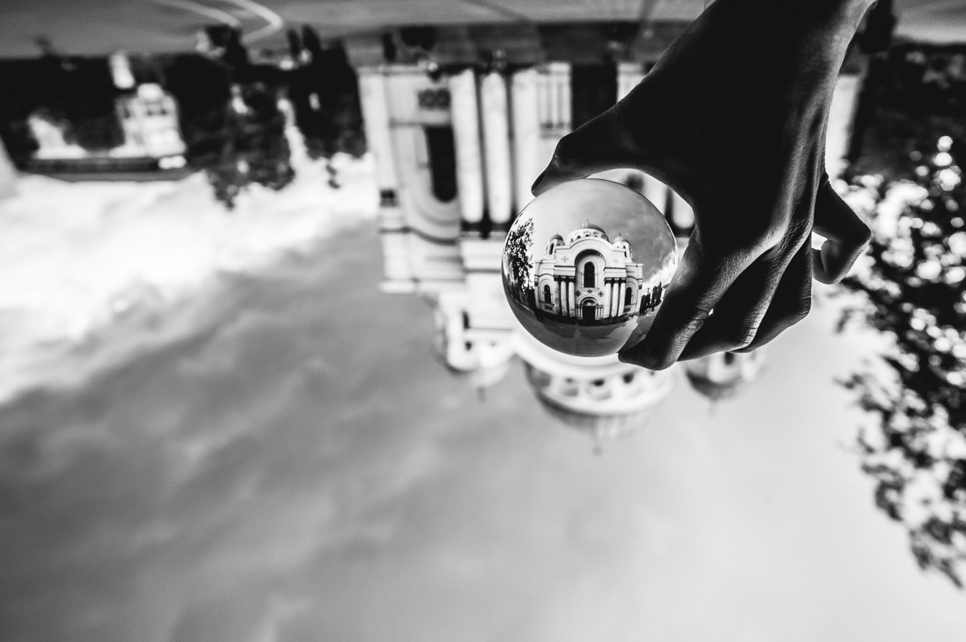 Glass_Ball_14