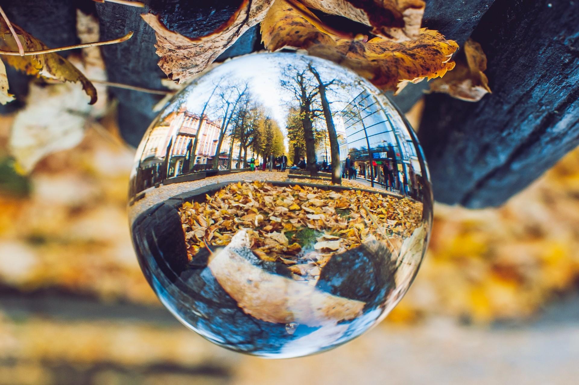 Glass_Ball_15