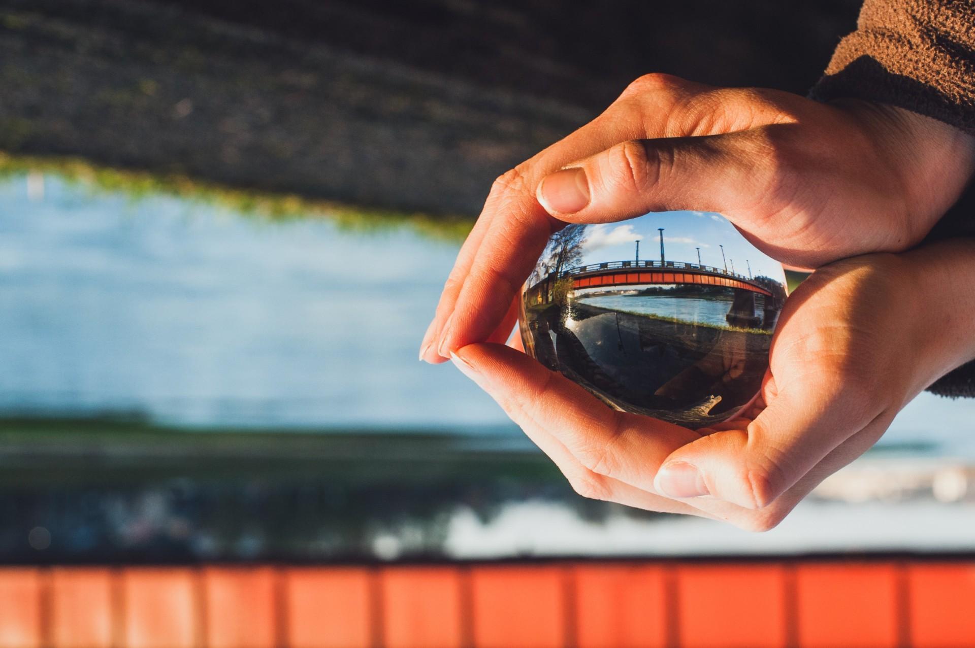 Glass_Ball_17