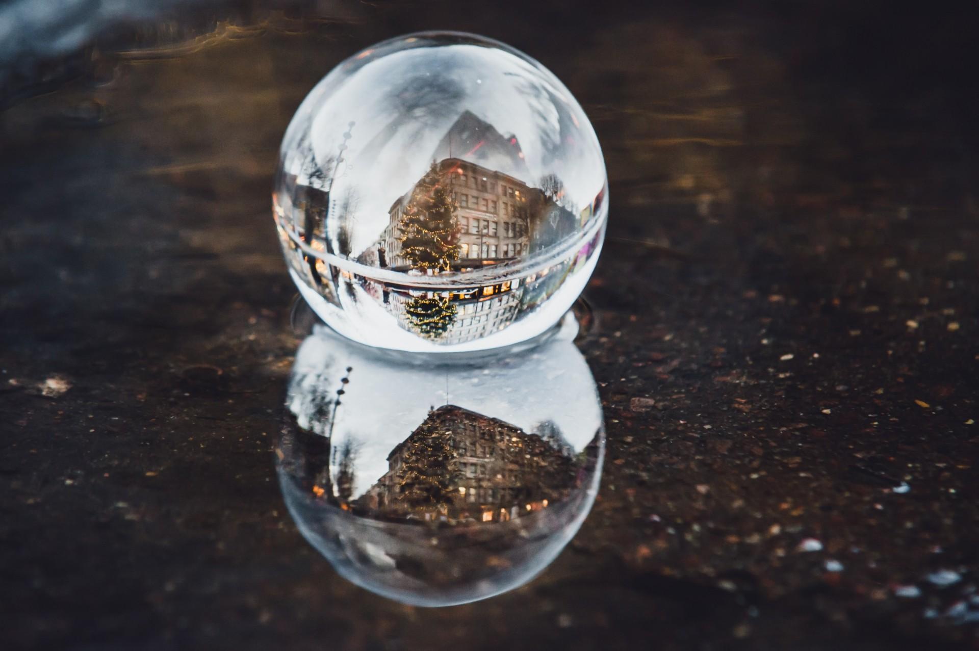 Glass_Ball_23