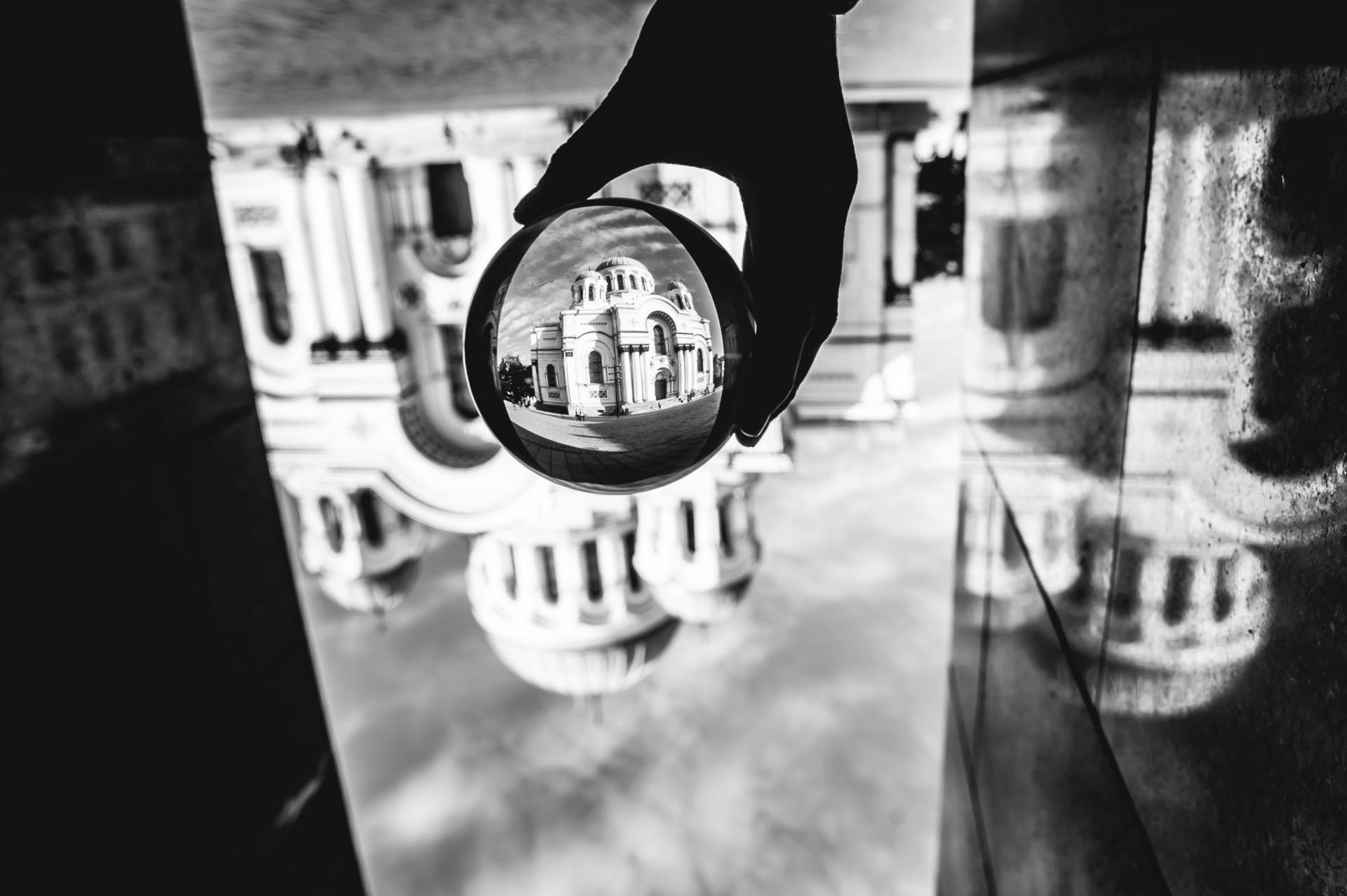 Glass_Ball_31