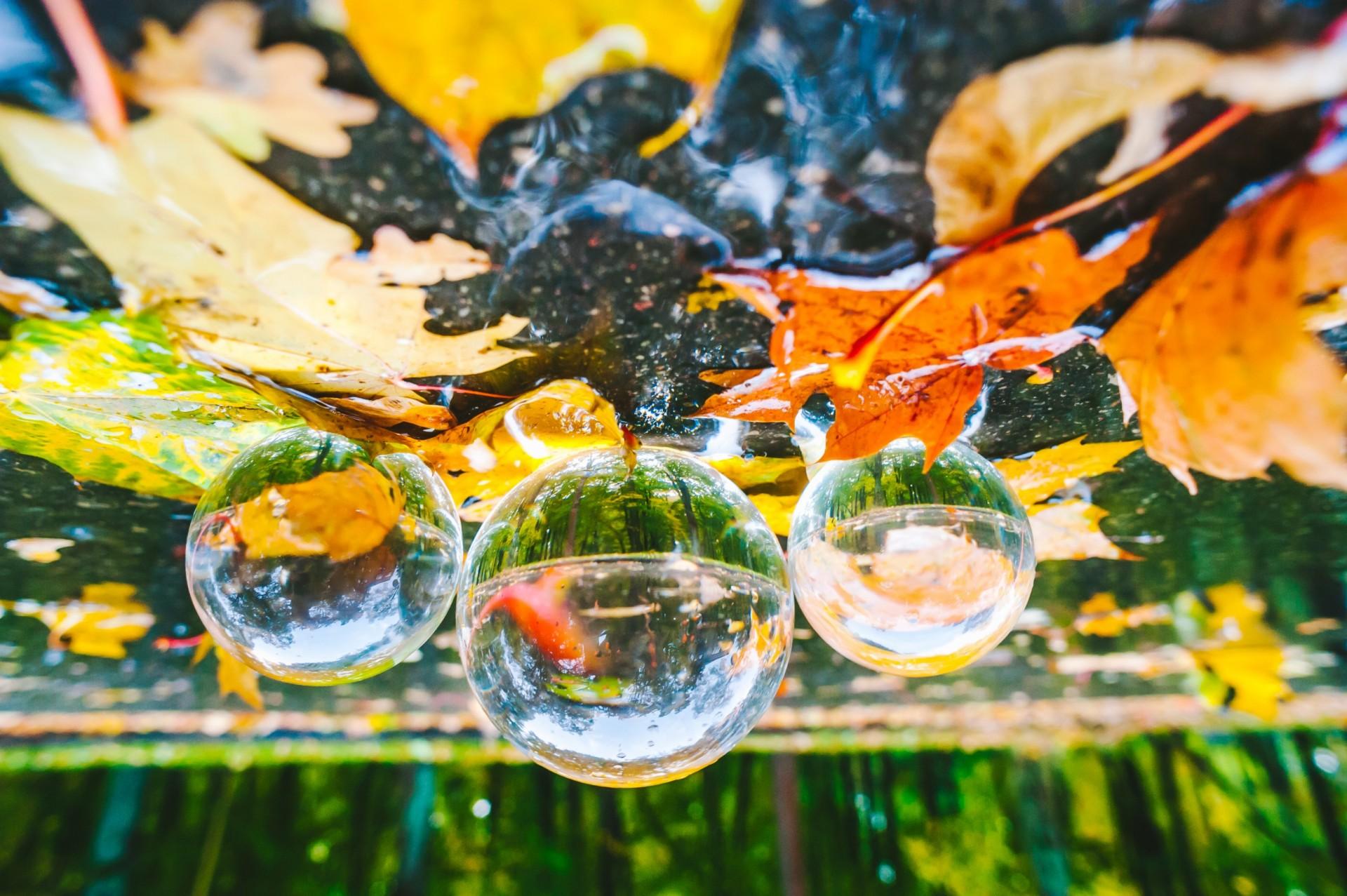 Glass_Ball_36