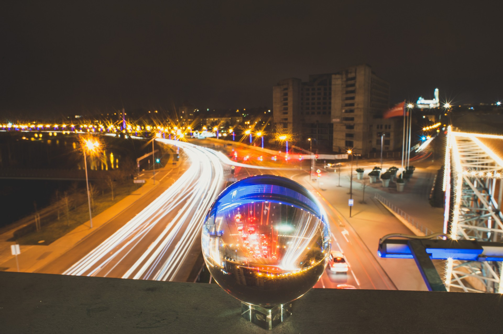 Glass_Ball_Project_060