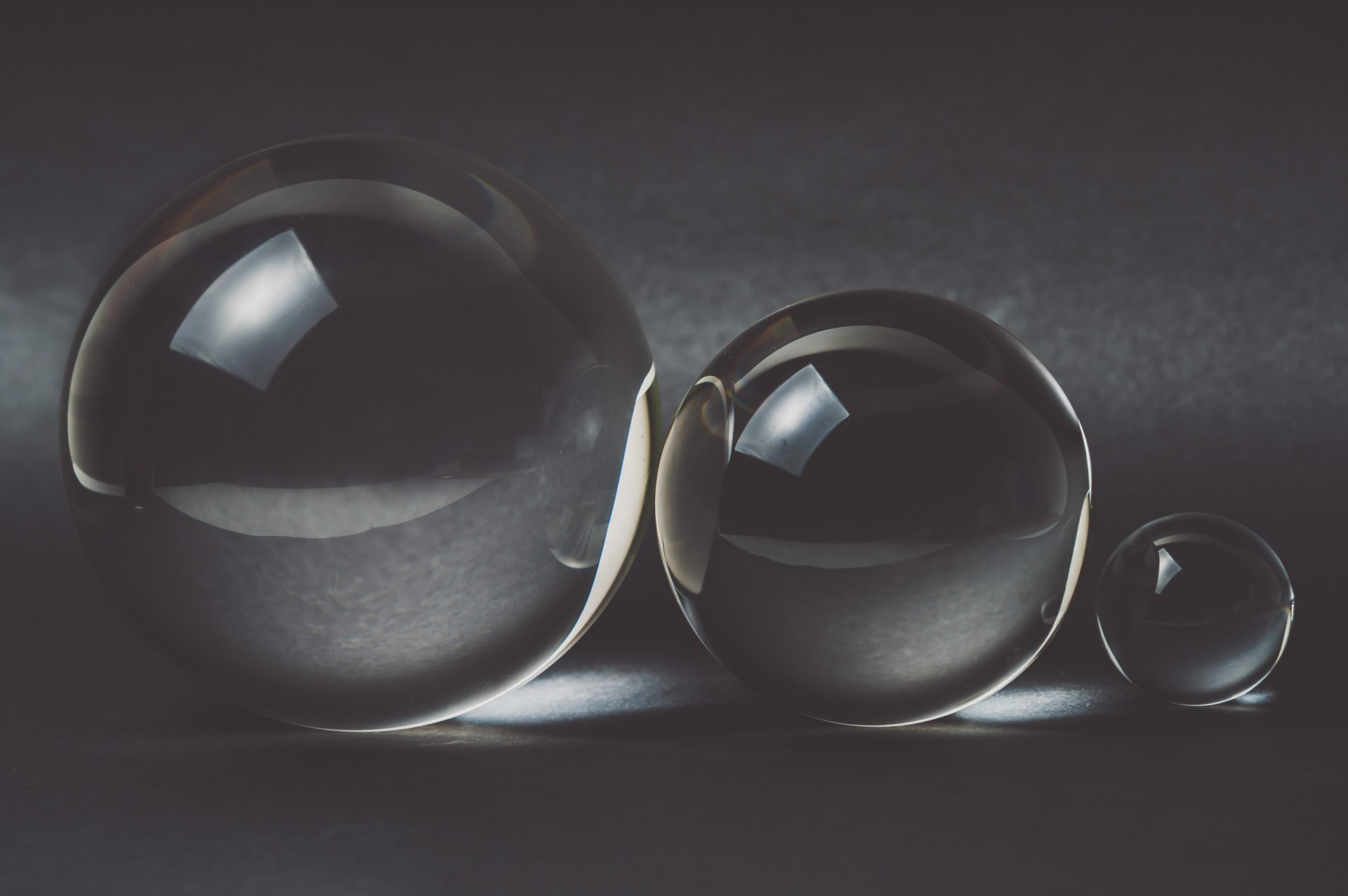 Glass_Ball_Project_061