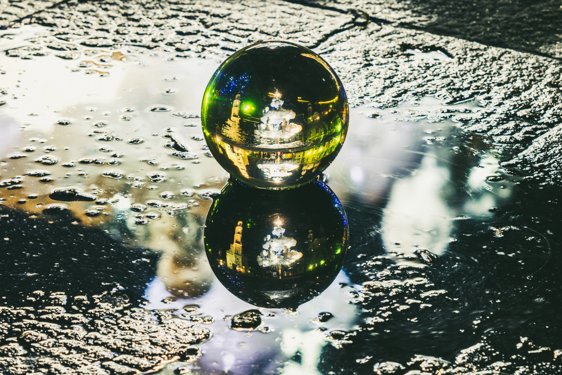 Glass_Ball_Project_065