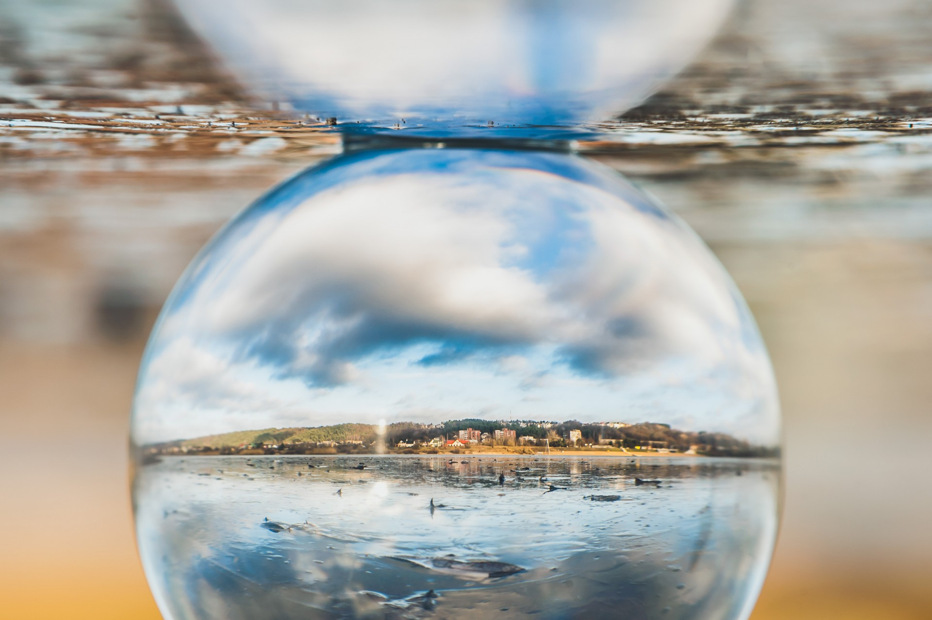 Glass_Ball_Project_067