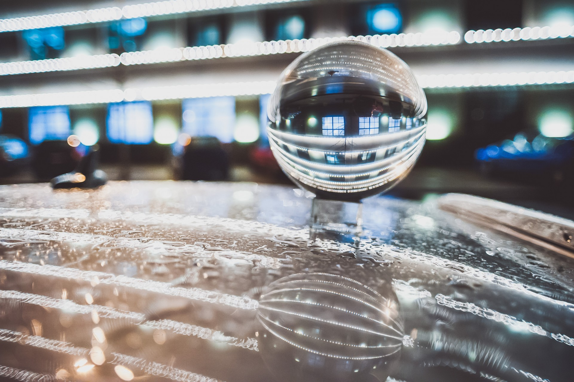 Glass_Ball_Project_069