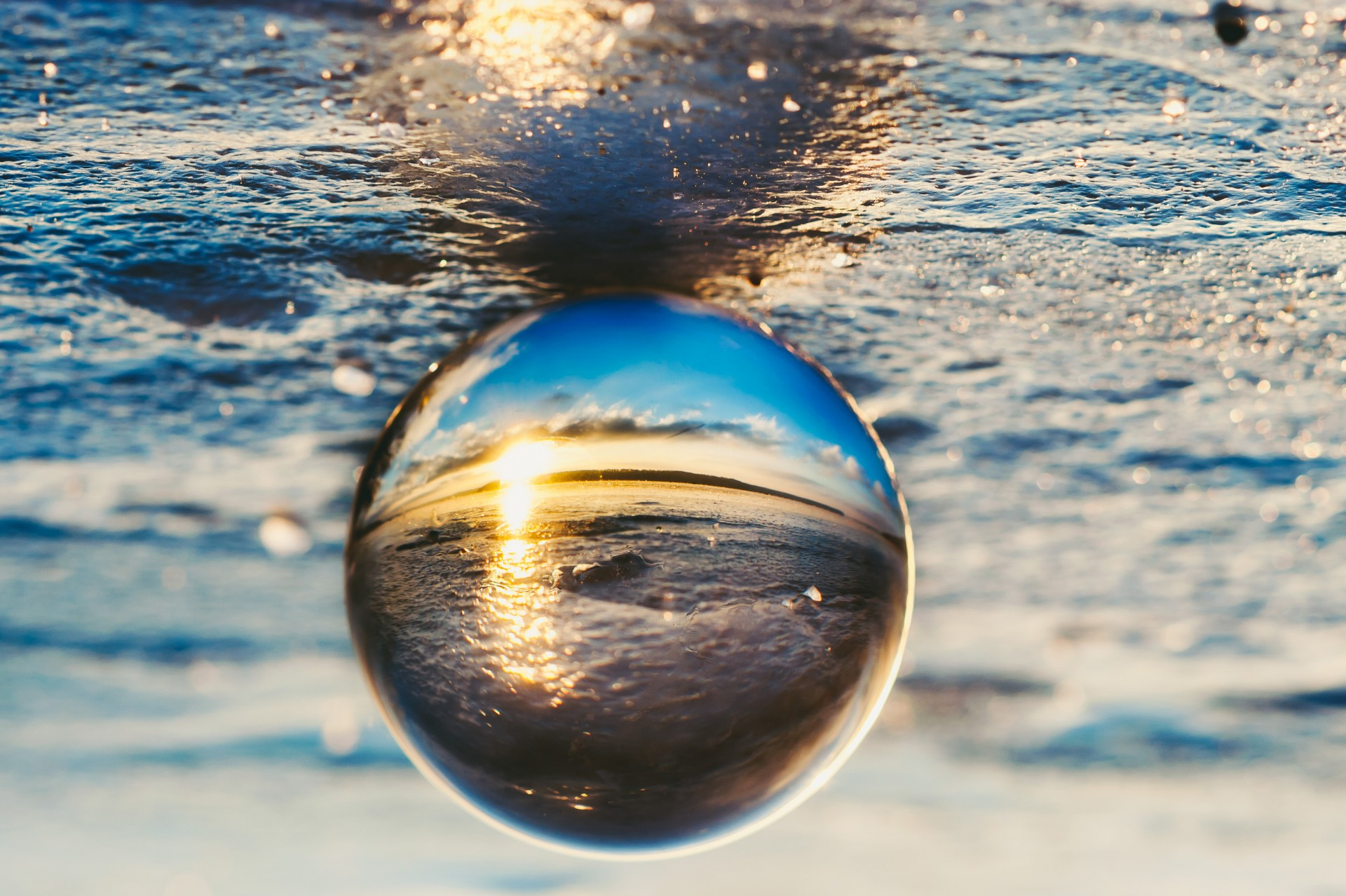 Glass_Ball_Project_072