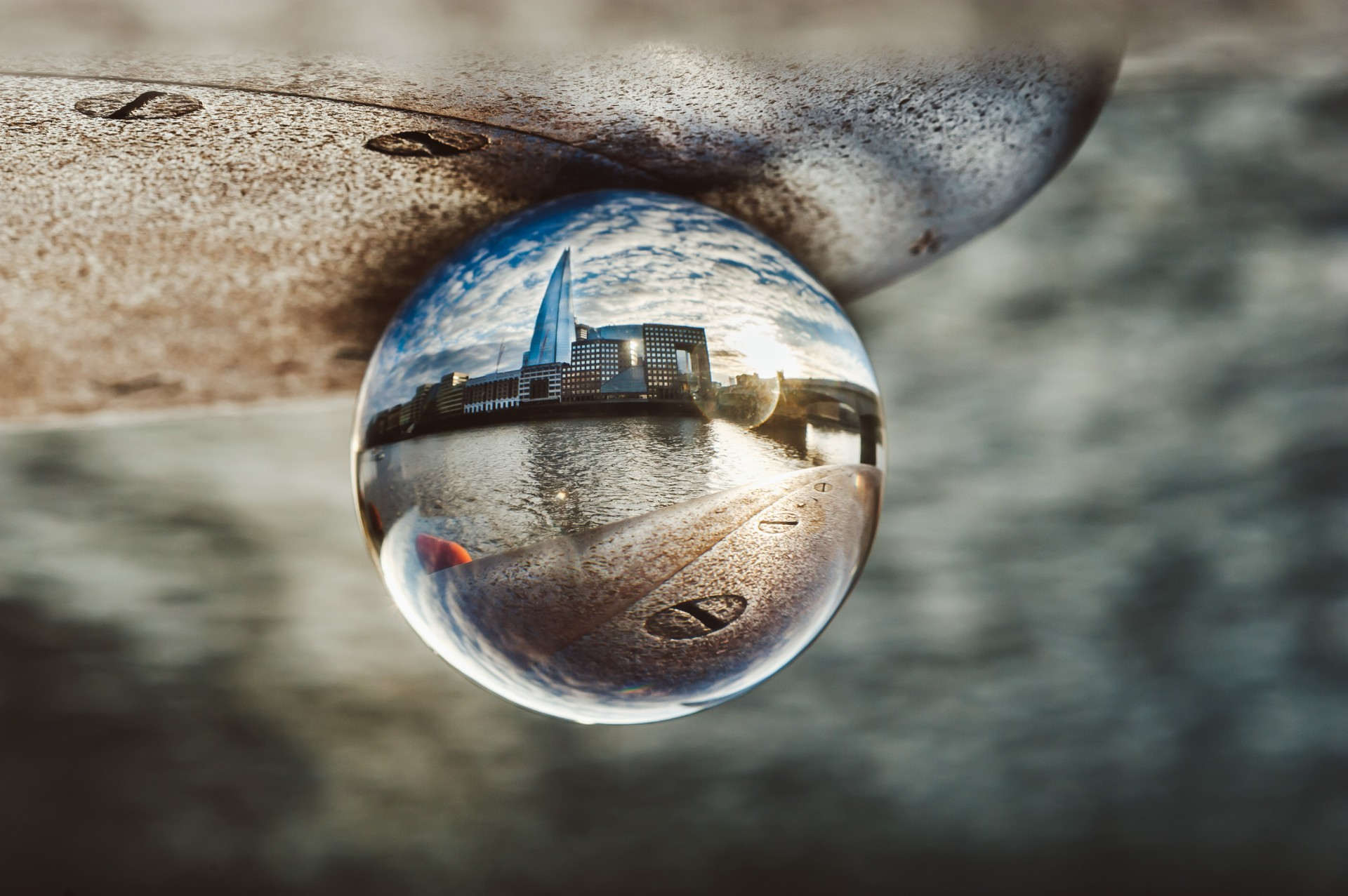 Glass_Ball_Project_078