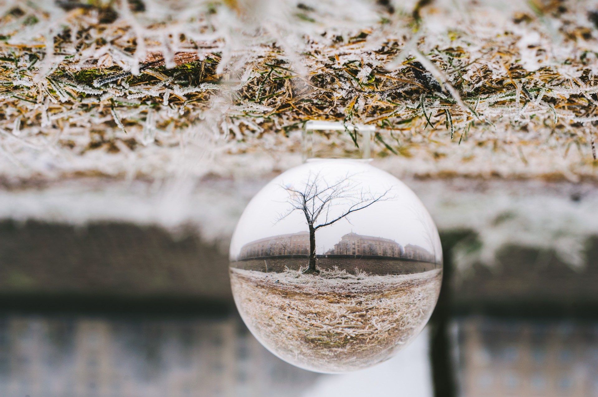 Glass_Ball_Project_080