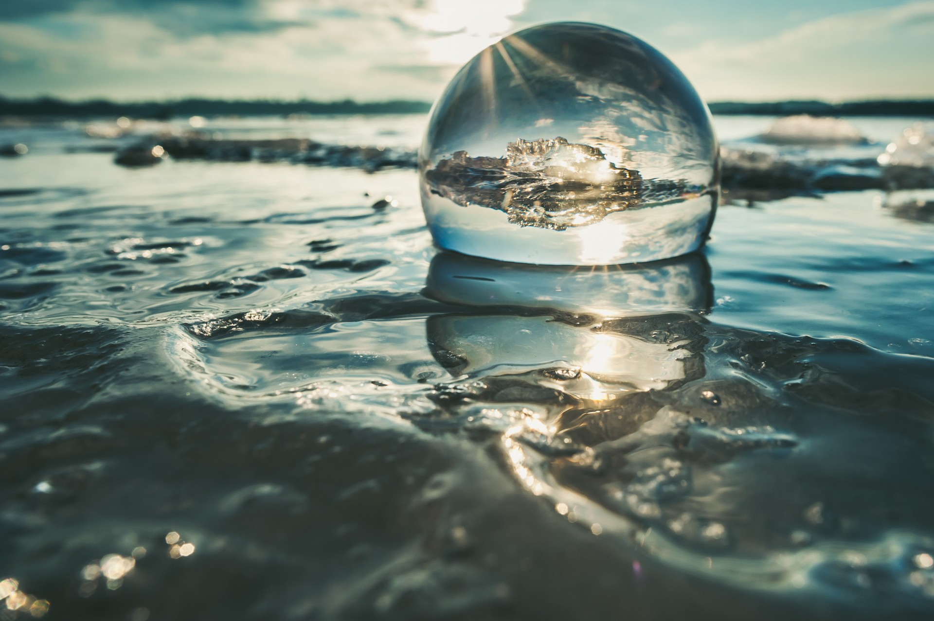 Glass_Ball_Project_082