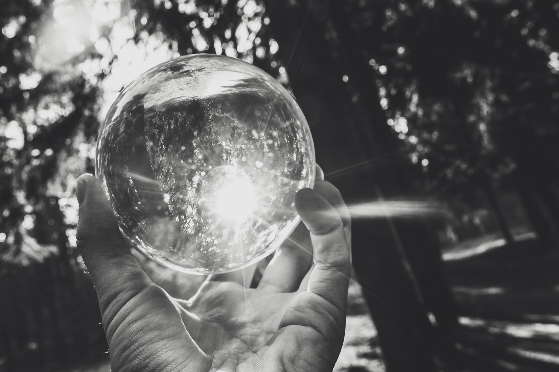 Glass_Ball_Project_084