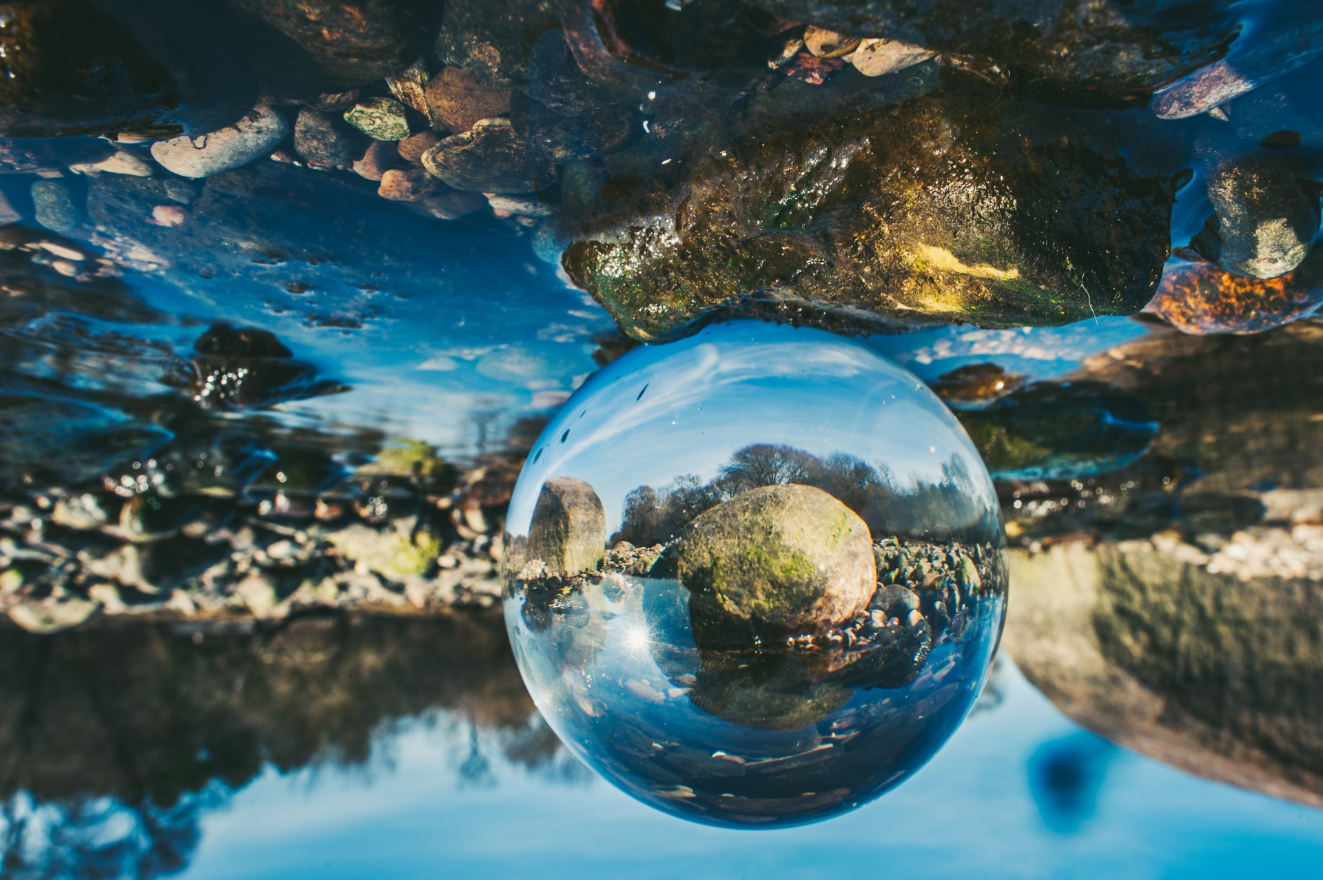 Glass_Ball_Project_085
